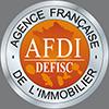 defiscalisation.fr